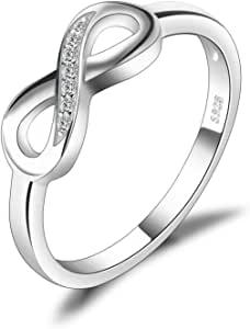 anillos mujeres