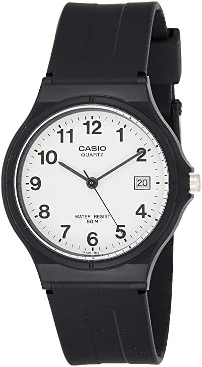relojes analogicos mujer