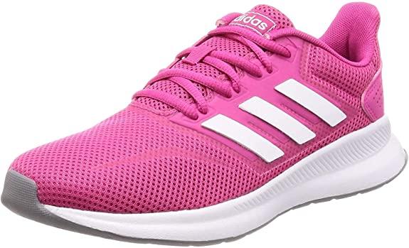 zapatillas deporte mujer