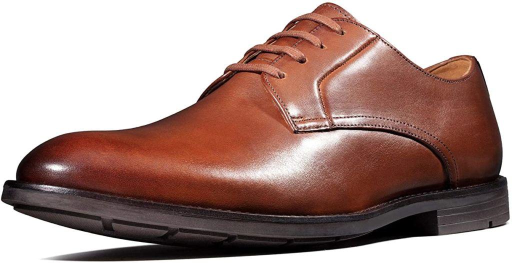 zapatos cordones hombre