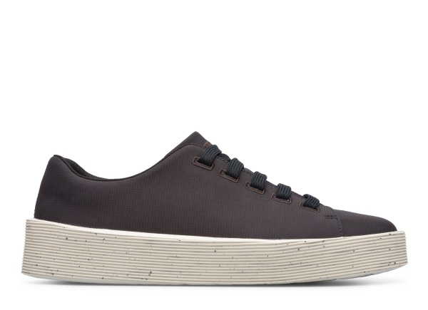 Camper Courb K201042-009 Sneakers mujer