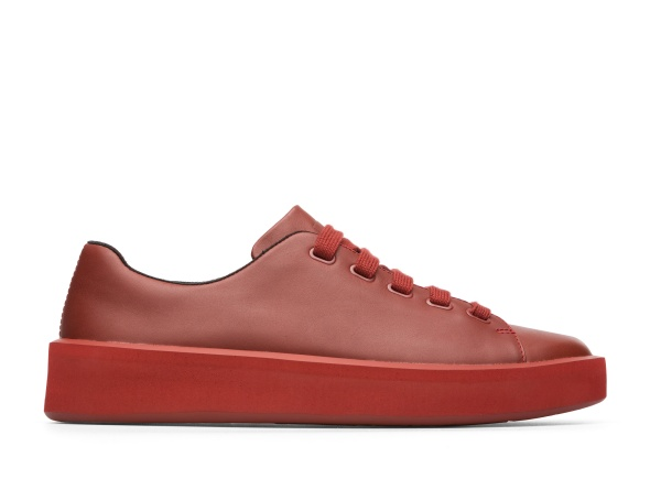 Camper Courb K201175-002 Sneakers mujer