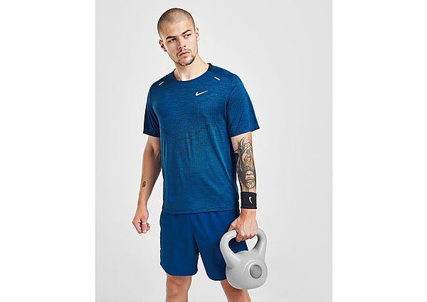Nike Techknit Ultra T-Shirt