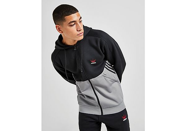 adidas Originals chaqueta de chándal Fusion