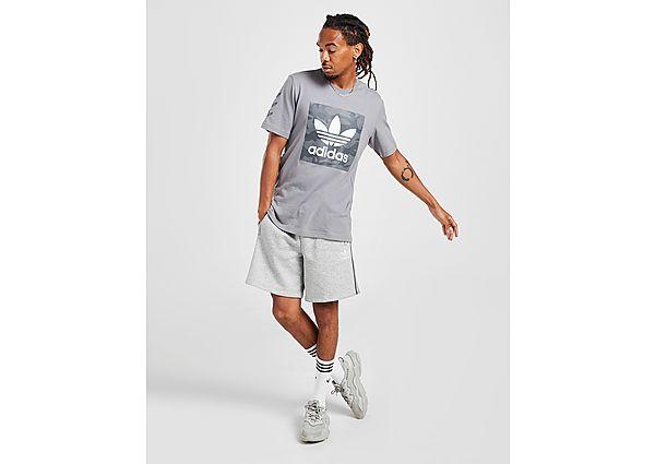 adidas Originals camiseta Camo