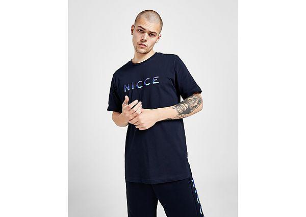 Nicce camiseta Vina