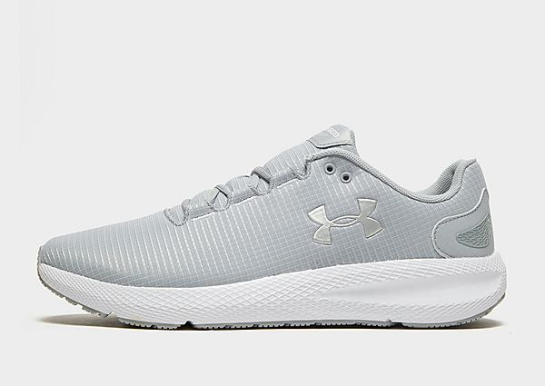 Under Armour Charged Pursuit