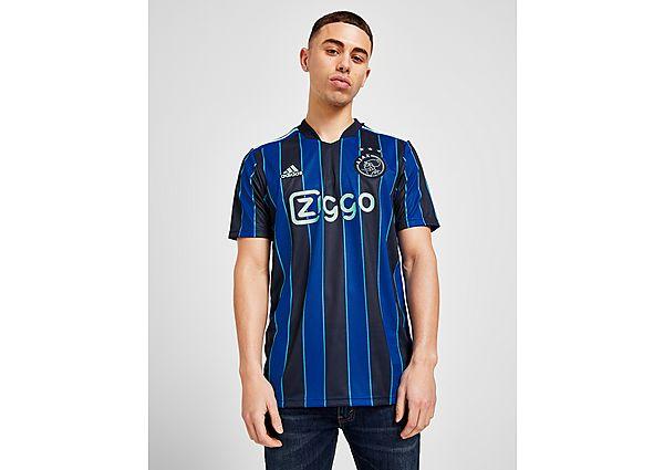 adidas camiseta Ajax 2021/21 2.ª equipación