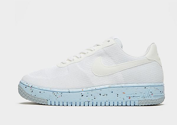Nike Air Force 1 Crater Flyknit Women's