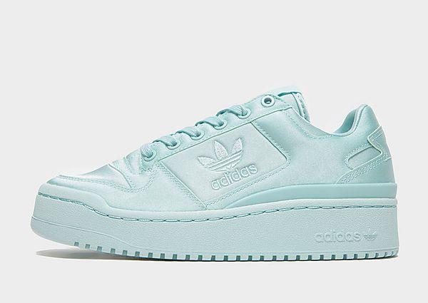adidas Originals Zapatilla Forum Bold