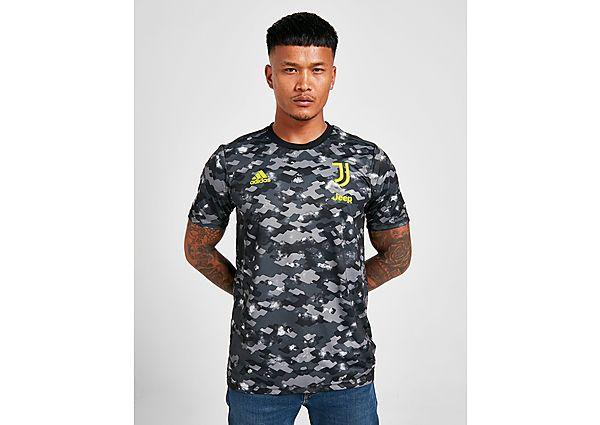 adidas Camiseta calentamiento Juventus