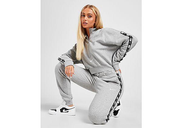 Nike pantalón de chándal Tape Logo