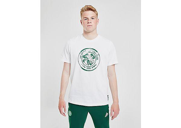 adidas camiseta Celtic FC DNA
