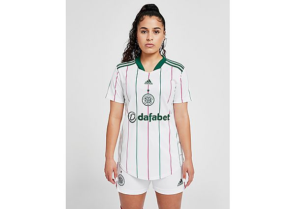 adidas Celtic FC 2021/22 Third Shirt Women's