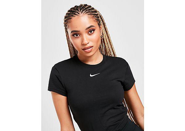 Nike Sportswear Icon Clash T-Shirt