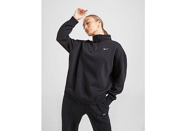 Nike sudadera Trend Fleece