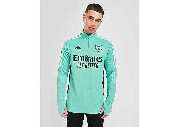 adidas Arsenal FC 2021/22 Tiro Training Top