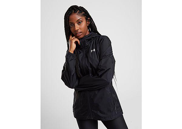 Under Armour chaqueta Rain