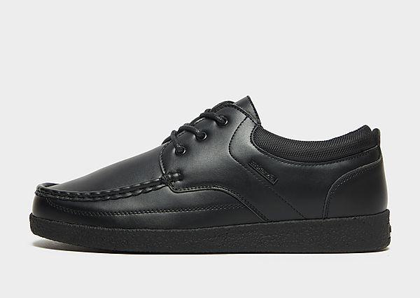 McKenzie Marino Shoe