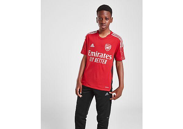 adidas Camiseta entrenamiento Arsenal