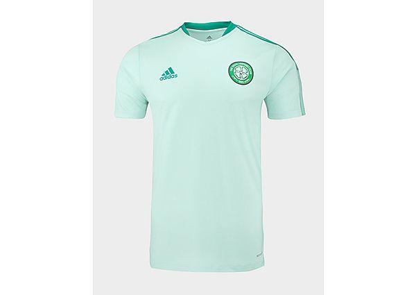 adidas camiseta de entrenamiento Celtic FC júnior
