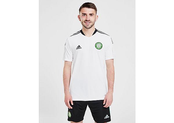adidas camiseta de entrenamiento Celtic FC