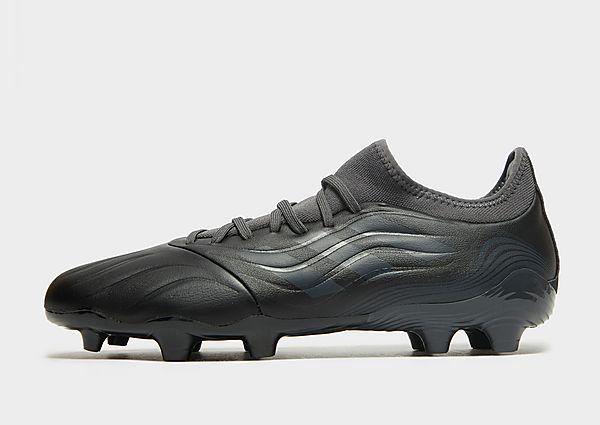 adidas Bota de fútbol Copa Sense.3 césped natural seco