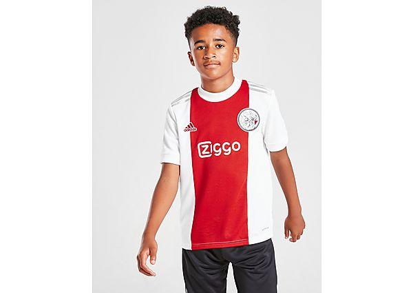 adidas Camiseta primera equipación Ajax 21/22