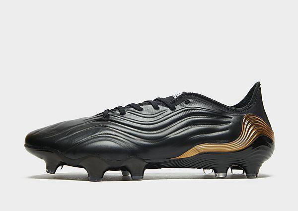 adidas Bota de fútbol Copa Sense.1 césped natural seco