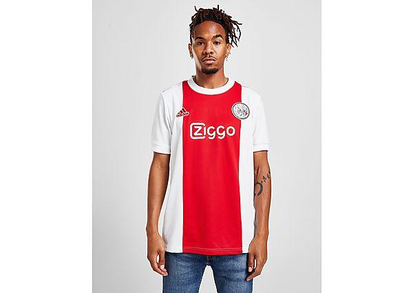 adidas camiseta Ajax 2021/22 1. ª equipación