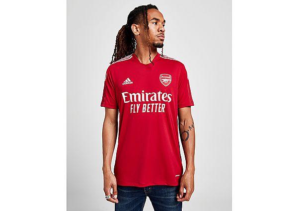 adidas Camiseta entrenamiento Arsenal Tiro