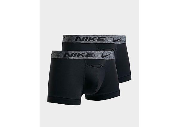 Nike 2 Pack Relux Trunks