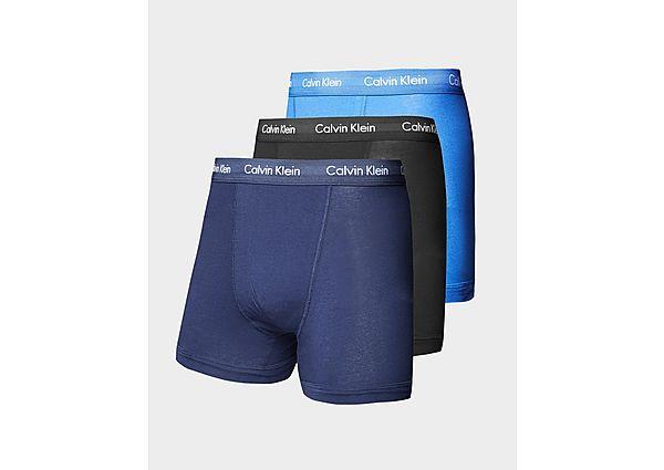 Calvin Klein Underwear pack de 3 calzoncillos