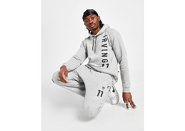 Official Team pantalón de chándal NBA Brooklyn Nets Irving