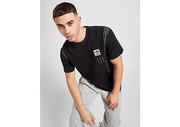 adidas camiseta ID96