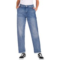 Carhartt WIP Pierce Jeans Pants azul