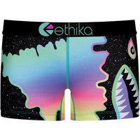 Ethika Bomberspace Staple Underwear estampado