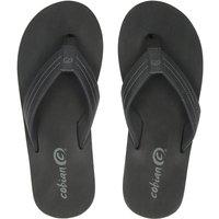 Cobian Costa Sandals negro