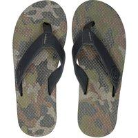 Cobian Shorebreak Camo Sandals camuflaje