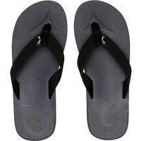 Billabong All Day Casual Sandals gris