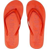 Billabong Sunlight Sandals naranja