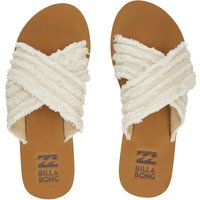 Billabong High Sea Sandals estampado