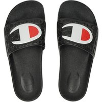Champion M-Evo Sandals negro