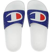 Champion M-Evo Sandals blanco