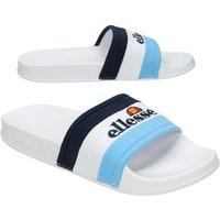 Ellesse Borgaro Sandals azul