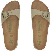 Birkenstock Madrid Sandals marrón
