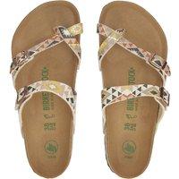 Birkenstock Mayari Sandals estampado