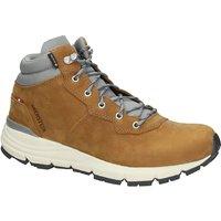 Dachstein Louis Gore-Tex Shoes marrón
