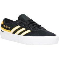 adidas Skateboarding Delpala Premiere Skate Shoes negro