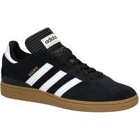 adidas Skateboarding Busenitz Skate Shoes negro
